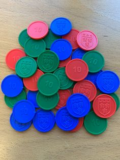 TokensFor are the UK's only Token & Reward System Manufacturer, supplying Over customers With Plastic Tokens, Collectors and School Reward Systems. Token System, Reward System, School Community, Positive Behavior, Schools, Inspire, Personalized Items, Motivation, Website