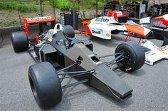Rocketumblr F1 Racing, Drag Racing, Reverse Trike, Mclaren Mp4, Race Engines, Le Mans, Formula 1 Car, Mitsubishi Pajero, Grand Prix