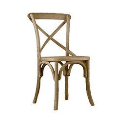 louis square back chair broadway party rentals gigi pinterest