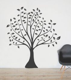 Tree Stickers from $29 and $10 DISCOUNT for new user