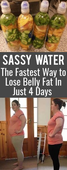 The fastest way to lose belly fat with this simple drink. Cynthia Sass – Nutritionist and Author, the woman who invented this water or drink claims that after 4 days of regular consumption of this water, you may lose 9 lbs and reduce your waist size to 4 inches. The preparation of this drink is …