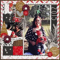 : New Releases - Black Friday : I'll Be Home for Christmas : Bundle by Amanda Yi http://www.sweetshoppedesigns.com/sw...787&page=4 Cindy's Layered Templates: Universal Album 5 by Cindy Schneider (used 19) http://www.sweetshoppedesigns.com/sw...787&page=2