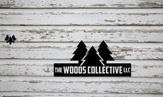 The Woods Collective