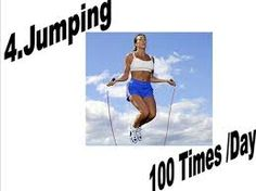 Image result for lose weight fast