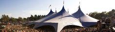 cosmopol. roskilde-festival