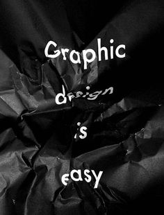 1 | 7 Of The Biggest Lies In Graphic Design | Co.Design: business + innovation + design
