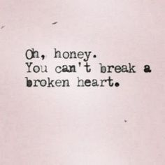 Image result for my heart isn't in it quote