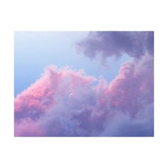 ѕσмє ηιgнтѕ. ❤ liked on Polyvore featuring backgrounds, pictures, photos, purple, pastel, fillers, borders and picture frame