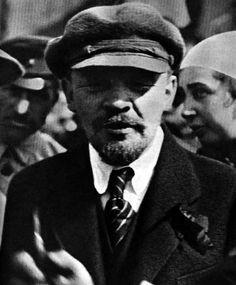 Vladimir Lenin, Communist Propaganda, Russian Revolution, Influential People, Communism, Soviet Union, Revolutionaries, Moscow, Role Models
