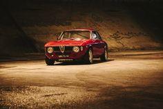 alfa romeo classic cars for sale Alfa Romeo Junior, Alfa Romeo Gta, Alfa Brera, Alfa Bertone, Classic Trader, Alfa Romeo Giulia, Cool Sports Cars, Italian Beauty, Car And Driver