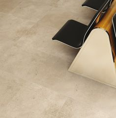RAK Ceramics   ceramic and porcelain wall and floor tiles and architectural and building ceramic solutions