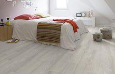 Vinyl Vloer Kleuren : Beste afbeeldingen van u lichte pvc vloeren plank planks en