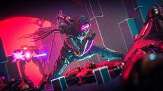 Destiny Hunter, Destiny Game, Ajin Anime, Video Games, Darth Vader, Fan Art, Pints, Game 1, Character Ideas