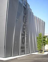 https://www.google.it/search?q=fabric facade
