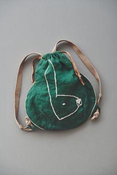 Canvas Shopper Bag, Embroidery Purse, Backpack Bags, Tote Bag, Novelty Bags, Diy Purse, Denim Bag, Quilted Bag, Little Bag