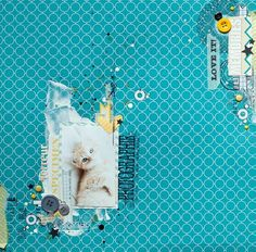 By Maska - Collection Texturize, tickets & card