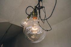 Best lighting images utah design magazine serenity