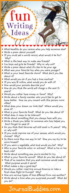 Writing Prompts For Kids, Journal Writing Prompts, Cool Writing, Writing Lessons, Kids Writing, Teaching Writing, Writing Help, Writing Activities, Writing Skills