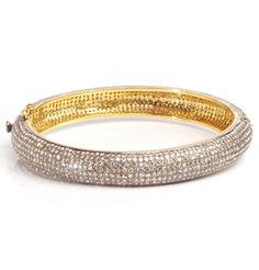 Joan Boyce - Golden Goddess Collection