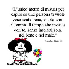 ... Snoopy, Ad Hoc, Words Quotes, Marriage, Learning, Life, Art, Friendship, Quotes