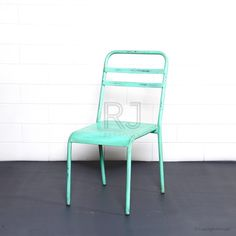 89 Buy Hartley Dining Chairs Green Online | Dining Chairs | Chairs - Retrojan