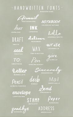 Tipografías gratis - fuentes escritura manual gratuitas Fonts and graphics Gfx Design, Logo Design, Design Web, Type Design, Vector Design, Branding Design, Gratis Fonts, Typography Letters, Typography Poster