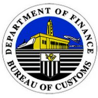 Tagoloan, Misamis Oriental – The Bureau of Customs in Region 10 has seized million worth of cigarettes illegally imported from Singapore. Philippine News, Inside Job, Manila Philippines, Criminology, School S, Juventus Logo, Police, Finance, Logos