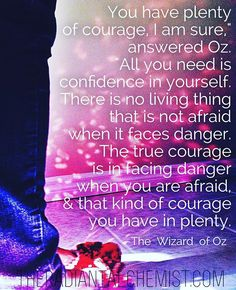 Yes you do #theradiantalchemist #lovemorefearless #southernbelleceliac #wizardofoz #rubyredslippers #courage #sparkles #yougotthis #fear