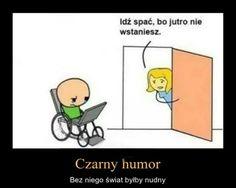 Best Memes, Dankest Memes, Weekend Humor, Funny Mems, Dad Jokes, Wtf Funny, Man Humor, Itachi, Haha