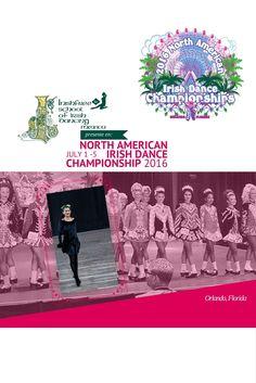 👯 Good Work Rose Naime!!! 🇲🇽 #InishfreeMexico™  👉 #NAIDC2016 🇺🇸  #TEAMInishfree 💚 #ChampsOnly   😊 Tania Martínez 👍 #IrishDancer 🍀The #Art of #IrishDance #Inishfree School of #IrishDancing #Academia de #DanzaIrlandesa #InishfreePedregal #InishfreeToluca #SoftShoes #Dance #Danza #Feis #Winishfree #TaniaMartinez #DanzaIrlandesaMexico #IrishDanceMexico