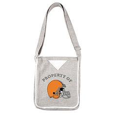 Cleveland Browns Gym Bag