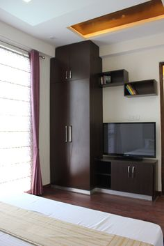 2BHK Luxury Flats in Shimla | +91–9459300039 For More Info Please Visit Our Site :-http://rajdeepandcompany.com/claridges_residency2.php