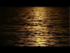 Freddie Mercury - Love Me Like There's No Tomorrow - - YouTube