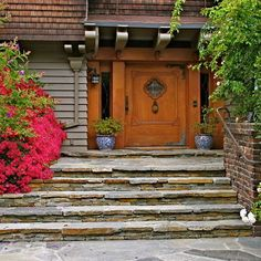Front Steps Design Ideas full image for awesome front doorstep design 141 front doorstep designs uk front steps design ideas Front Door Steps Design Pictures Remodel Decor And Ideas Page 4