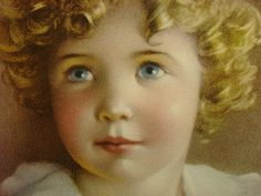 images paintings annie benson muller - AOL Image Search Results