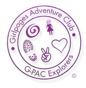 Girlpages Adventure Club; G-PAC  - Meetup