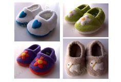 Moldes de ropa para niños en polar - Imagui
