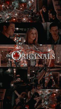 Klaus From Vampire Diaries, The Vampires Diaries, Vampire Diaries Poster, Vampire Diaries Seasons, Vampire Diaries Wallpaper, Vampire Diaries The Originals, Daimon Salvatore, The Originals 3, The Mikaelsons