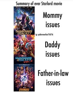 Funny marvel star lord 36 ideas for 2019 Avengers Humor, Funny Marvel Memes, Marvel Jokes, Dc Memes, Marvel Dc Comics, Marvel Heroes, Marvel Avengers, Funny Memes, Hilarious