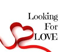 Tantra Speed Date - London! (Singles Dating Event) - Eventbrite