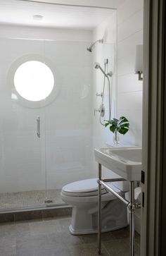bathrooms pinterest bathroom ideas master bathrooms and budget