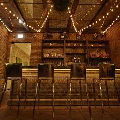 21 Best Romantic Restaurants In Los Angeles Images Romantic