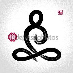 Výsledek obrázku pro lotos yoga