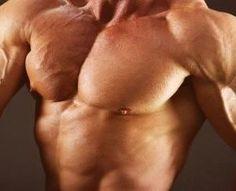 What Is Deer Antler Spray? Is It Safe For Bodybuilding?