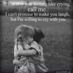 70 Short friendship quotes and sayings for best friends. Here are the best friendship quotes to read that will inspire you. Good Sister Quotes, Short Best Friend Quotes, Friend Quotes For Girls, Cheer Up Quotes, Bff Quotes, Girl Quotes, Qoutes, Funny Quotes, Wisdom Quotes