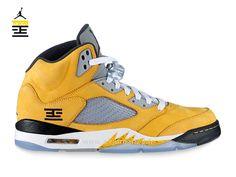 acheter en ligne 9523b 51794 17 Best www.nikes.fr - Air Jordan pas Cher,Air Jordan femme ...