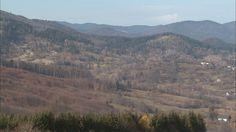 Bucovina Romania, Mountains, Nature, Travel, Naturaleza, Viajes, Destinations, Traveling, Trips