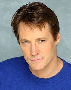 Matthew Ashford played Jack Devereaux from 1987-93, 2001-03, 2004-06, 2007, 2011-12 on Days of Our Lives