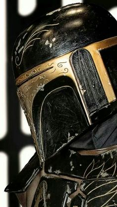Mandalorian Merc - Star Wars Mandalorian - Ideas of Star Wars Mandalorian - Mandalorian Merc Star Wars Film, Star Wars Fan Art, Star Wars Pictures, Star Wars Images, Boba Fett, Gi Joe, Mandalorian Cosplay, Star Wars Bounty Hunter, Lego Star Wars