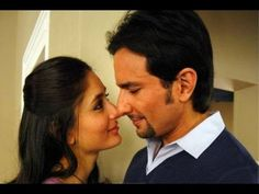 They turned man & wife on the 16th of October and now they're arriving in Delhi for a royal wedding reception. Yes, we're talking about actors Saif & Kareena who'll be arriving in Delhi today for the Dawat-E-Walima, their Delhi reception will be one grand affair as political bigwigs & influential people from the world of Business expected to make their presence felt at the do. The wedding reception will take place at a private property in Aurangzeb Road and is expected to be a private…